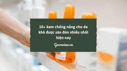 kem-chong-nang-cho-da-kho