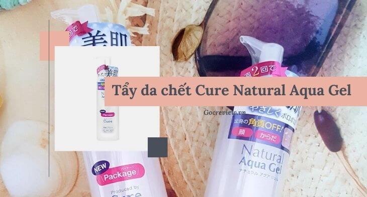 tay-da-chet-Cure