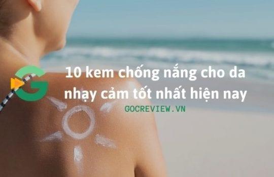 kem-chong-nang-cho-da-nhay-cam