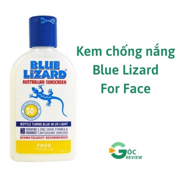 Kem-chong-nang-Blue-Lizard-For-Face