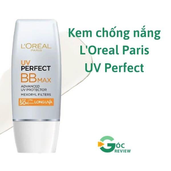 Kem-chong-nang-LOreal-Paris-UV-Perfect