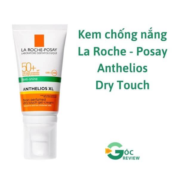 Kem-chong-nang-La-Roche-Posay-Anthelios-Dry-Touch