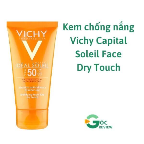 Kem-chong-nang-Vichy-Capital-Soleil-Face-Dry-Touch