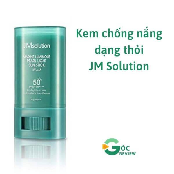 Kem-chong-nang-dang-thoi-JM-Solution