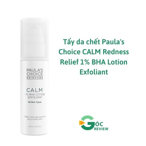 Tay-da-chet-Paulas-Choice-CALM-Redness-Relief-1-BHA-Lotion-Exfoliant