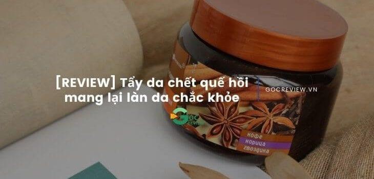 Tay-da-chet-que-hoi