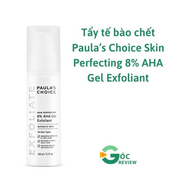 Tay-te-bao-chet-Paulas-Choice-Skin-Perfecting-8-AHA-Gel-Exfoliant