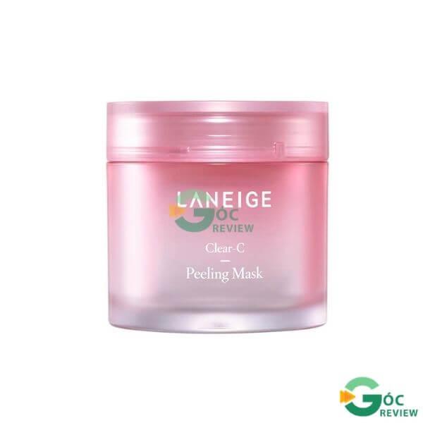 Tay-te-bao-chet-duong-am-Laneige-Clear-C-Peeling-Mask
