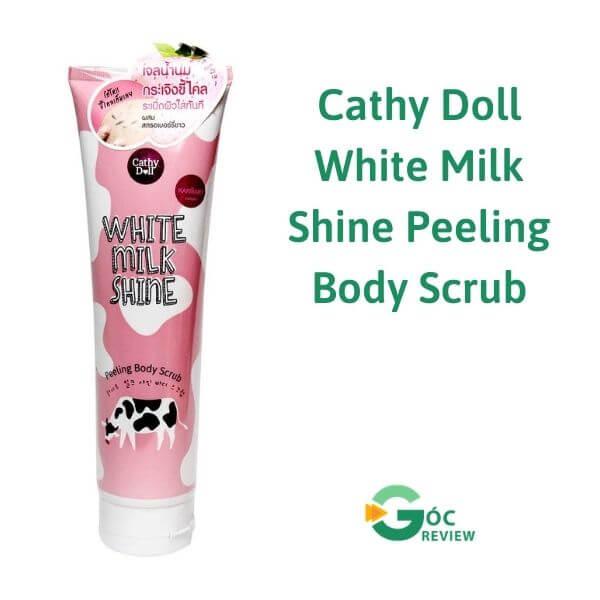 Tay-te-bao-chet-toan-than-Cathy-Doll-White-Milk-Shine-Peeling-Body-Scrub