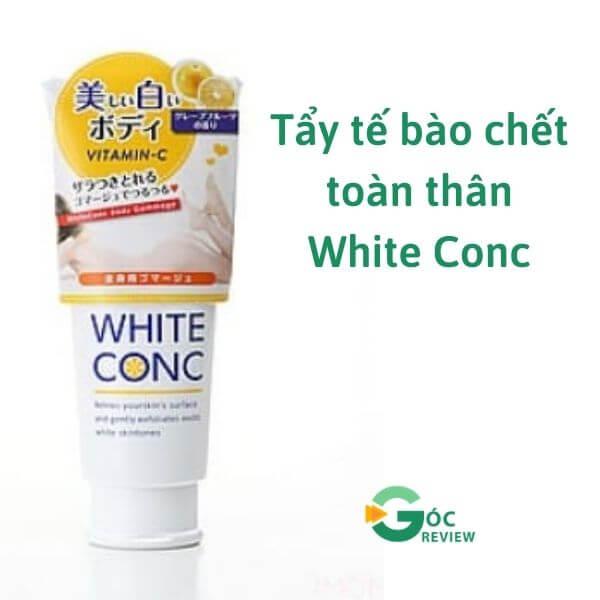 Tay-te-bao-chet-toan-than-White-Conc