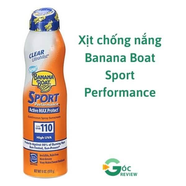 Xit-chong-nang-Banana-Boat-Sport-Performance-Ultramist-Continuous-Spray-Sunscreen