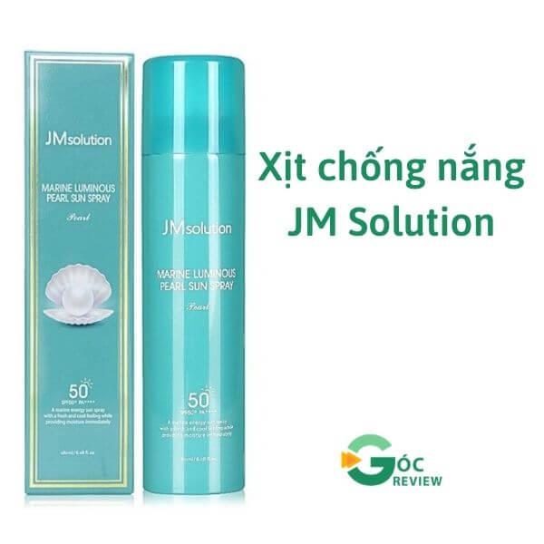 Xit-chong-nang-JM-Solution-Marine-Luminous-Pearl-Sun-Spray