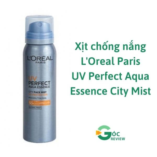 Xit-chong-nang-LOreal-Paris-UV-Perfect-Aqua-Essence-City-Mist