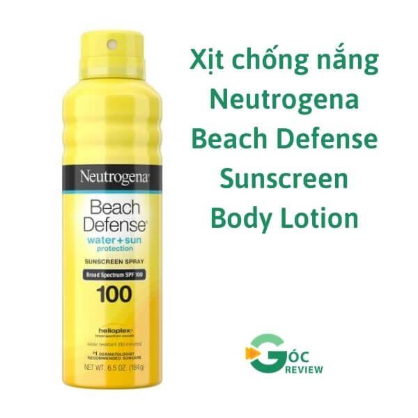 Xit-chong-nang-Neutrogena-Beach-Defense-Sunscreen-Body-Lotion