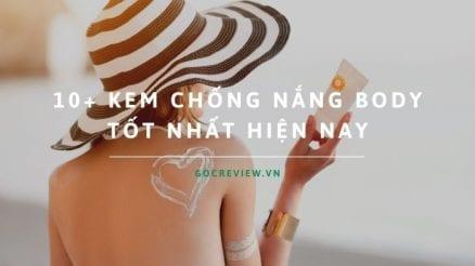 kem-chong-nang-body