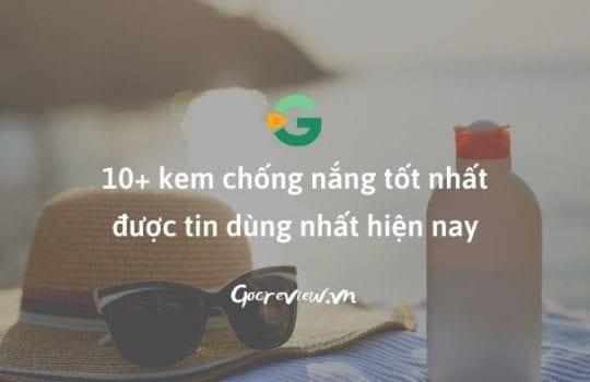 kem-chong-nang-tot-nhat