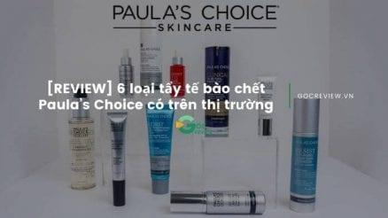 tay-te-bao-chet-Paulas-Choice