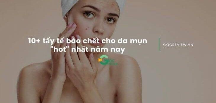 tay-te-bao-chet-cho-da-mun