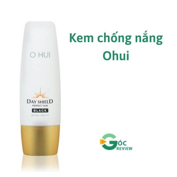 Kem-chong-nang-Ohui