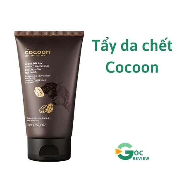 Tay-da-chet-mat-Cocoon
