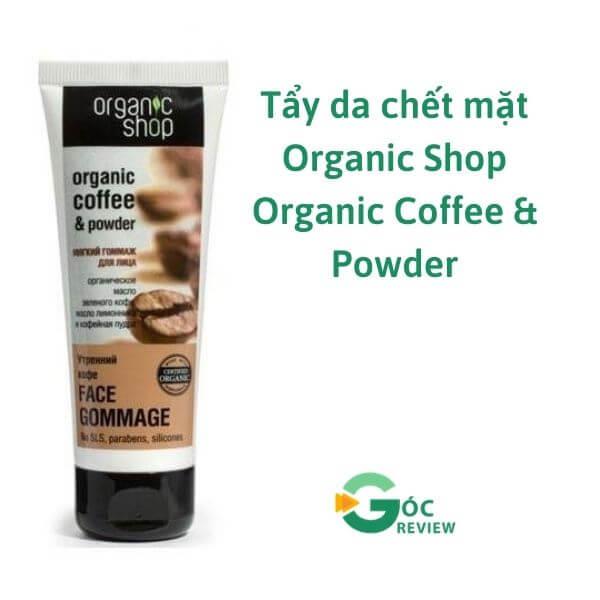 Tay-da-chet-mat-Organic-Shop-Organic-Coffee-Powder