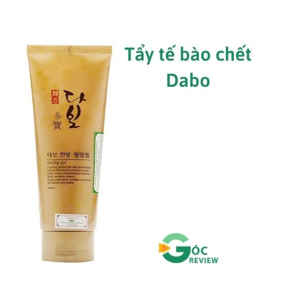 Tay-te-bao-chet-Dabo