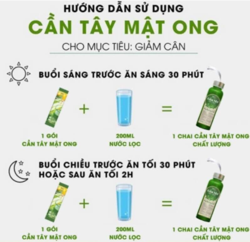huong-dan-can-tay-mat-ong-motree