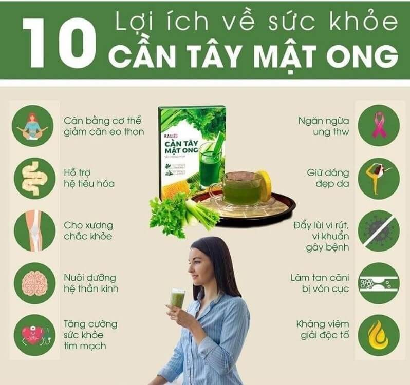 loi-ich-can-tay-mat-ong-motree