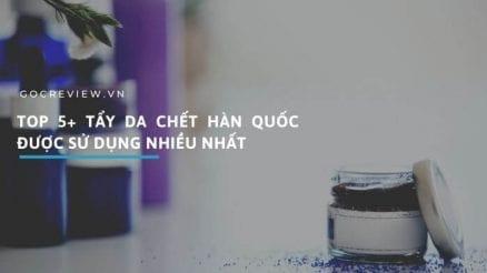 tay-da-chet-Han-Quoc