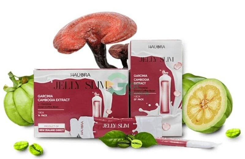 Thach-giam-can-Jelly-Slim-review