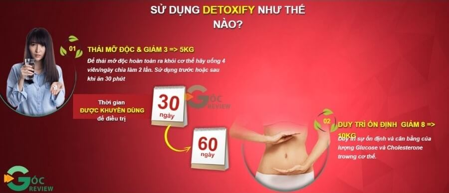 cach-dung-giam-can-Detoxify