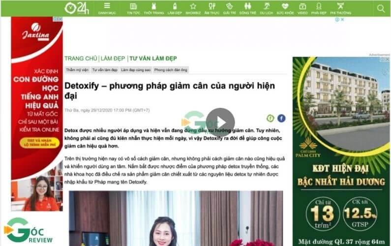 giam-can-Detoxify-co-tot-khong