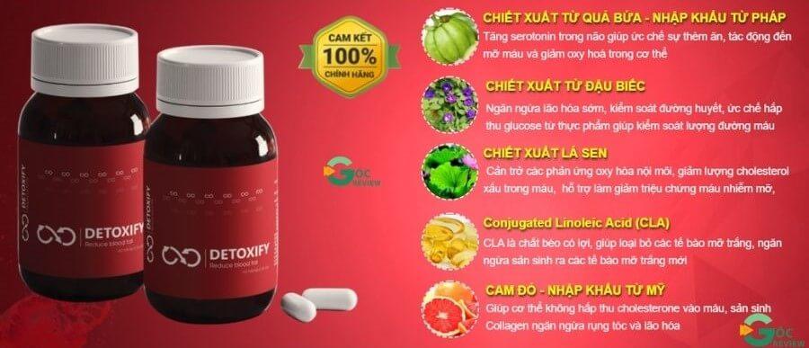 thanh-phan-Detoxify