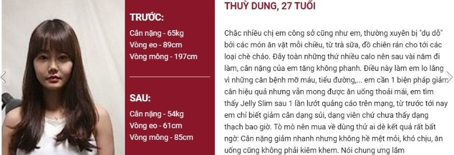 thanh-phan-thach-giam-can-Jelly-Slim