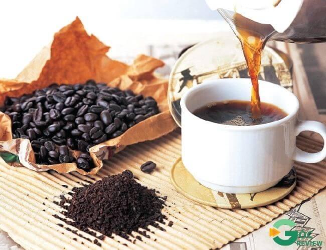 giam-can-tai-nha-bang-cafe-nguyen-chat
