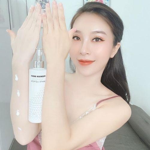 danh-gia-cay-trang-Body-Collagen