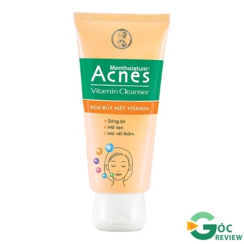 Kem-rua-mat-Acnes-Vitamin-Cleanser