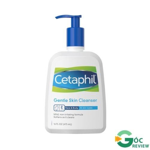 Sua-rua-mat-Cetaphil-Gentle-Skin-Cleanser