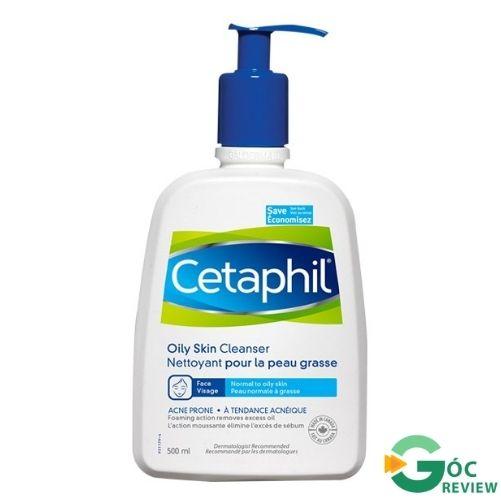 Sua-rua-mat-Cetaphil-Oily-Skin-Cleanser