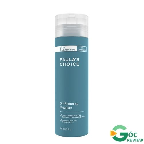 Sua-rua-mat-Paulas-Choice-Skin-Balancing-Oil-Reducing-Cleanser