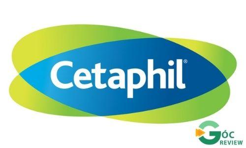Thuong-hieu-Cetaphil