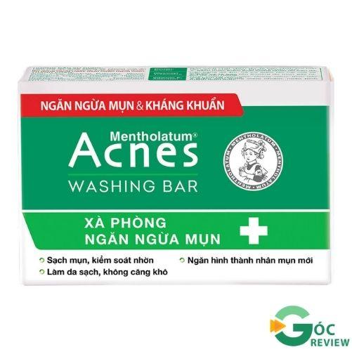 Xa-phong-Acnes-Washing-Bar