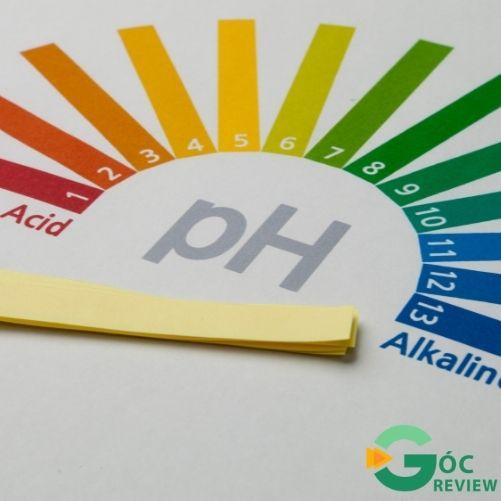 do-pH-cua-sua-rua-mat