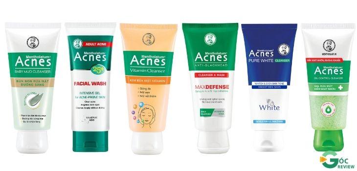 sua-rua-mat-acnes